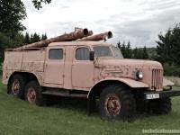 Zil 157