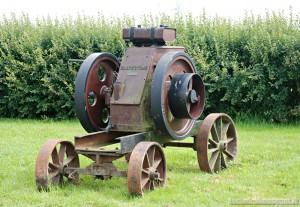 ekspozicija senovinis aparatas2